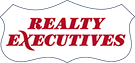 Realty Executives Progressive